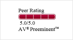 Peer Rating